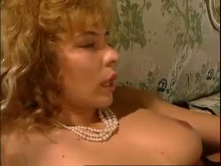 pussy licking, girl on girl, cock sucking, vintage