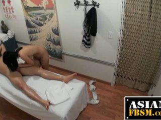 oral quality, fun blowjob best, quality massage