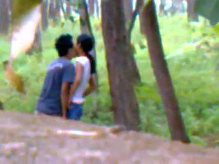 Indieši