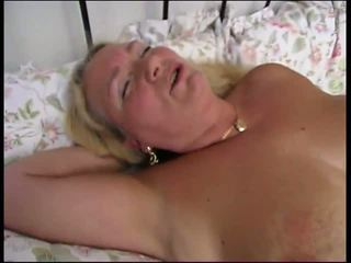 hottest milfs quality, free hd porn, see wife see