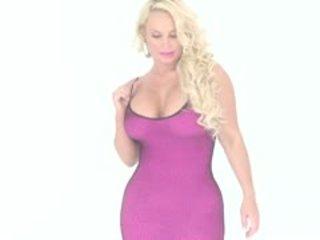 große brüste, striptease ideal, am meisten arsch