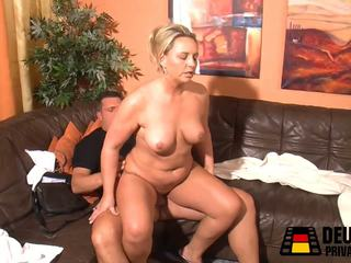 nice blowjobs hottest, hot blondes hottest, matures