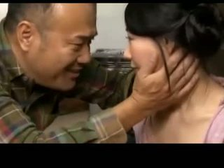 young, fun japanese more, pussy licking nice