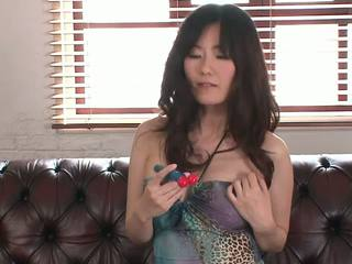 quality tits free, japanese hottest, great sex toys