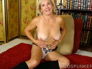 hq thick, chubby more, nice cougar great