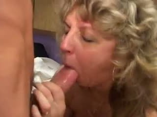 free matures you, fun milfs most, rated hd porn full