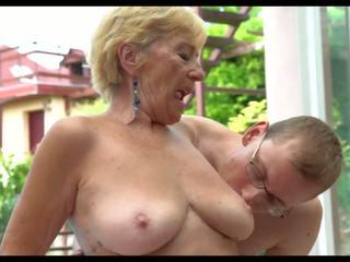 grannies, hd porn, hardcore, hairy