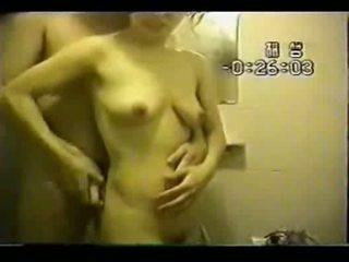 free young, see blowjob see, sex check