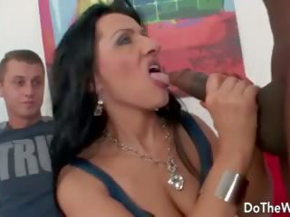 check interracial ideal, all creampie hottest, hq milf new