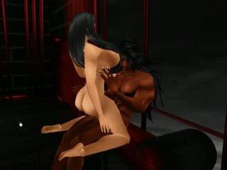 oral sex nice, vaginal sex, caucasian any