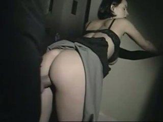 great reverse cowgirl hot, fun blowjob more, big tits more