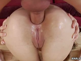 Monster Cock Anal Fuck, Free Monster Fuck Porn 12