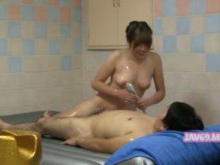 reality, fresh japanese hot, blowjob