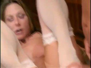 agradável loiras grátis, quente buceta lambendo, mais anal real