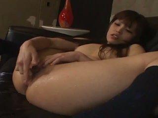 japanese new, free asian girls fresh, fun masturbation