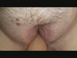 fun bbw best, any pussy check, hq fingering