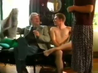 Laura Singer in Harry S Morgan Film, Free Porn 89