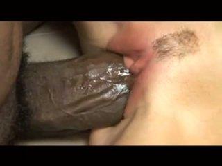oral sex, пълен вагинален секс горещ, нов кавказки всички