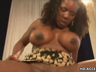 hot cumshots mov, watch big tits thumbnail, big breast scene