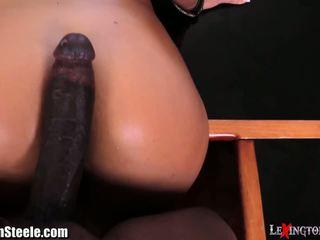 anal sex new, big tits, anal