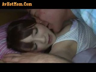 japanese, beauty, mom, mother