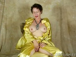 great grannies, see matures, free milfs any