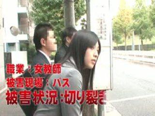 japanese, fingering, uniform