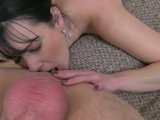 watch oral, full mature, see amateur