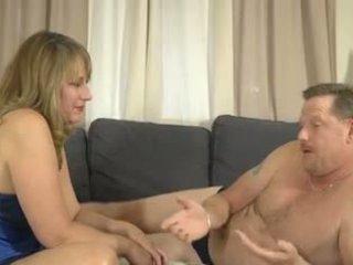 matures, small tits, hd porn full