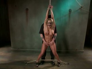 great tied up hot, real hd porn, best bondage quality