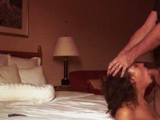 see threesomes, ideal anal, free gangbang tube