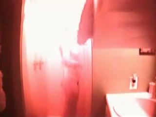 quality voyeur nice, hidden cam see, watch amateur