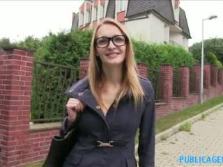 tits, online reality free, see blowjob
