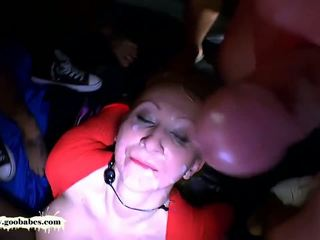 great oral sex, fun vaginal sex great, anal sex best