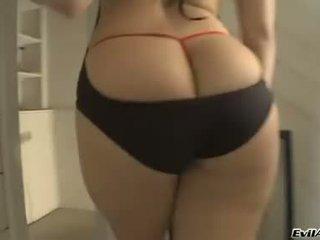 cô gái tóc vàng, đầy đủ ass lớn đầy đủ, nóng nhất milf miễn phí