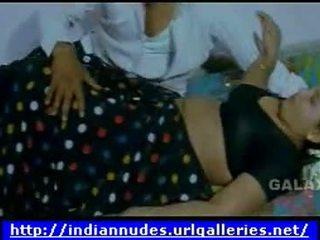 big tits, mature all, hq indian check