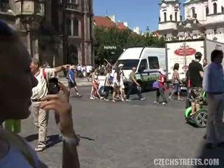 reality, doggystyle, blowjob, european