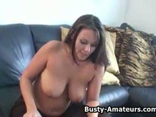 fresh masturbation see, rated big natural tits, hd porn any