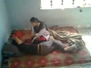 Bangladeshi saglyk student with bf in mess (leaked)