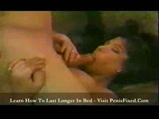 brezplačno porn, vse joške, najbolj suck lepo