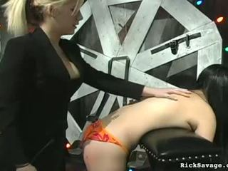 real humiliation, submission more, any bdsm