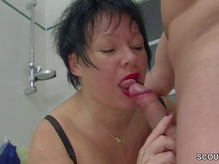 milfs, old+young, hd porn, german