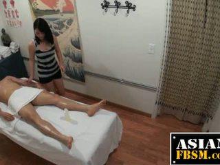 oral, quality blowjob fresh, massage