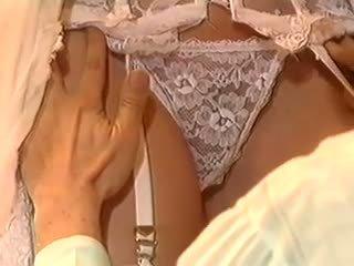 মদ, এইচডি অশ্লীল রচনা, pornstars