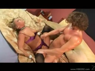 great oral sex best, quality deepthroat quality, vaginal sex nice