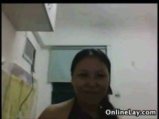 веб-камери, азіатський