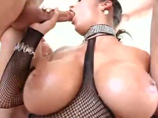 mugt brunette more, great oral sex full, all deepthroat fun