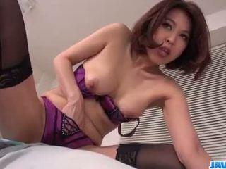 japanese, licking, insertion, hand