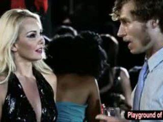 jakość obciąganie najlepsze, pełny pornstar, blondynka oceniono