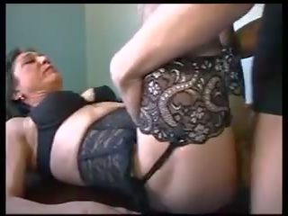 french you, nice matures full, online milfs ideal